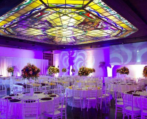 Espaco para casamento Centro do Rio