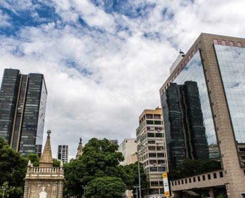 Ed. Bolsa de Valores do Rio